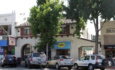 3276 Lakeshore Avenue, Oakland CA