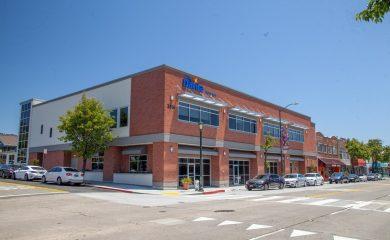 3810 MacArthur Blvd. Oakland, CA
