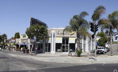 3199 Lakeshore Avenue, Oakland California